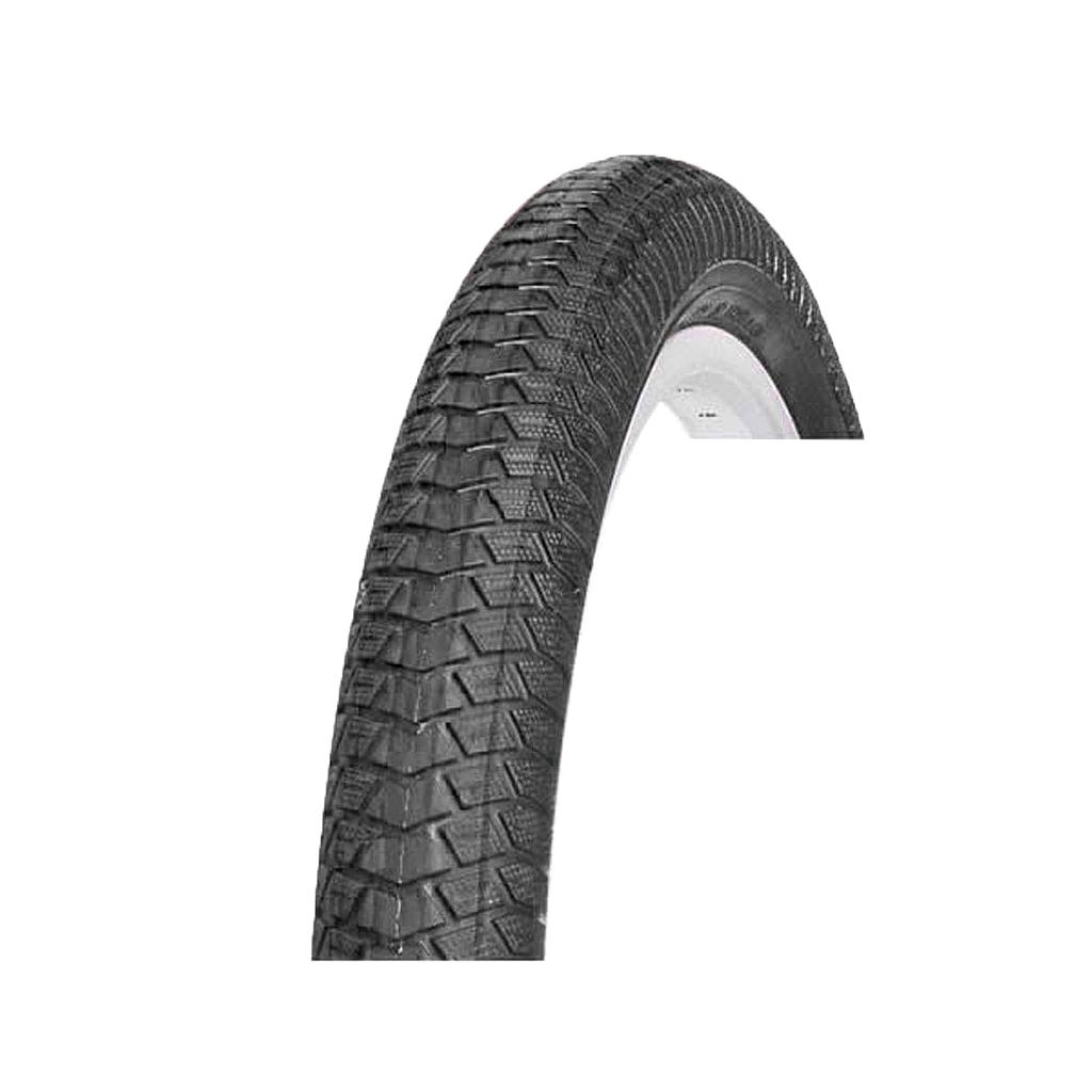 PNEU 20 2.25 FREESTYLE VEE RUBBER